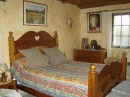 chambres d hotes martigues chambre d hôte b et d à martigues sur my provence