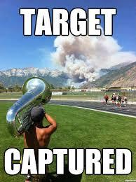 Drum Corps Memes - drum corps memes home facebook