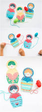 4018 best craft kids images on pinterest paper diy and crafts