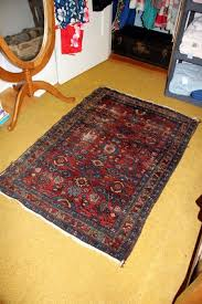 Persian Rugs Scottsdale Find Rugs At Estate Sales