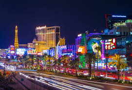 Las Vegas Strip Casino Map by Spa Day At The Boulevard Only 10 Minutes From The Las Vegas Strip