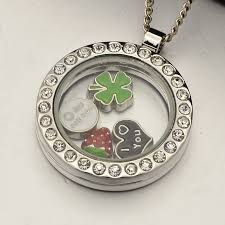 custom lockets compare prices on custom lockets online shopping buy low price