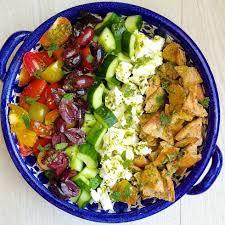 Easy Dinner Ideas Two 52 Easy Cheap Recipes U2013 Inexpensive Food Ideas U2014delish Com