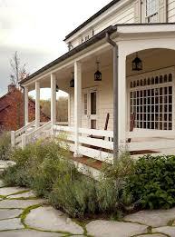 best 25 front porch railings ideas on pinterest porch railings