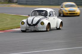 volkswagen beetle race car vw beetle with a honda cbr1000rr engine u2013 engine swap depot