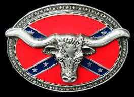 Redneck Flags Best Redneck Belt Buckle Photos 2017 U2013 Blue Maize