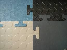 Interlocking Rubber Floor Tiles Rubber Floor Tiles Interlocking Home Design Tips And Guides