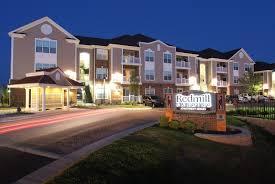 redmill landing apartments virginia beach va walk score