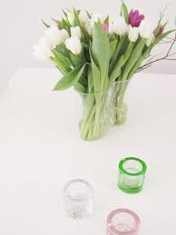 Iittala Aalto Vase Iittala Aalto Vase And Kivi Votives Home Decor U0026 Accessories