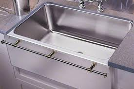 CulinaryGourmet Stainless Steel Kitchen Sinks - Kitchen ss sinks