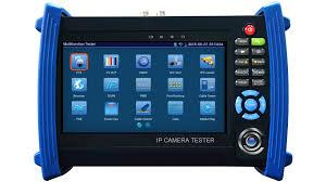 ip camera test monitor youtube