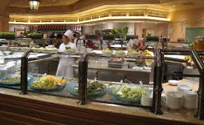 Las Vegas Strip Buffets by Heading To Vegas A List Of The Best Buffets U2026 Analysis From