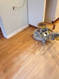 Hardwood Flooring Sealer Floor Finishes Bgreentoday