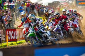 2013 ama motocross upstate images 2013 unadilla national wallpapers transworld