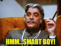 Money Boy Meme - smart boy meme boy best of the funny meme
