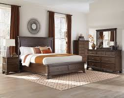 bedroom design fabulous full size headboard wood bedroom sets