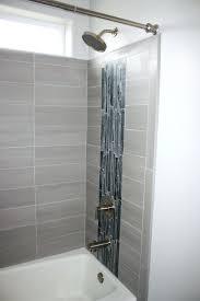 Wall Tile Installation Tiles Home Depot Tile Bathroom Ideas Home Depot Bathroom Tile