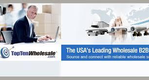 sourcing trade hubs top ten wholesale weconnectfashion