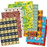 raunchy wrapping paper uk boys raunchy wrapping paper gift wrap paper
