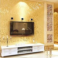 home and decor india home decor wallpaper india top backgrounds wallpapers