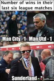 Mourinho Meme - david moyes pep guardiola and jose mourinho soccer memes goal91