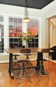 Kitchen Table Or Island House Calls And Capitol Lighting Moves In E2 80 93 Live Brighter