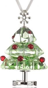 701 best swarovski images on pinterest swarovski crystals