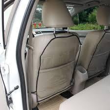 housse plastique siege auto auto housse de siège siège auto voiture de couverture de protection