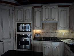 Grey Kitchen Cabinets For Sale Kitchen Grey Kitchen Cabinets What Colour Walls Popular Kitchen