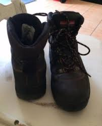 yakka s boots yakka boots in queensland gumtree australia free local