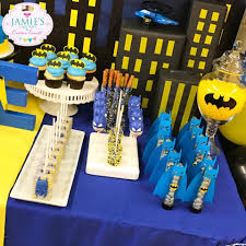 batman party ideas batman birthday party ideas the iced sugar cookie