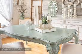 affordable dining room sets unique affordable dining room set dining room for inspirations