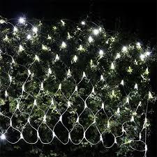 aliexpress buy kmashi led net garland lights 2mx3m