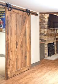 Reclaimed Wood Interior Doors Wooden Doors For Sale Reclaimed Wood Doors