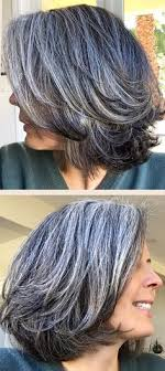 salt and pepper over 50 haircuts 20 great hairstyles for ladies over 50 long hairstyles 2015