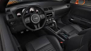 dodge challenger rt 2013 specs 2014 dodge challenger r t shaker review notes autoweek