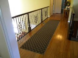 Replacing Banister Wood Stairs And Rails And Iron Balusters Replace Stairs Handrails