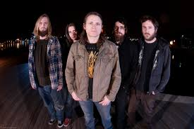 darkest hour el paso death metal bands metal odyssey heavy metal music blog page 19