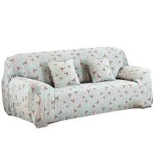 Ikea Karlstad Loveseat Cover The 25 Best Loveseat Covers Ideas On Pinterest Sure Fit