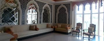 Dubai Home Decor by Design Home Irony Decoration Home Decor Dubai Large 9 On Home Nihome