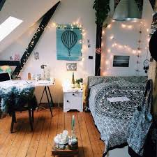 The  Best Indie Bedroom Ideas On Pinterest Indie Bedroom - Indie bedroom designs