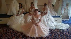 wedding dress gallery bridal gallery home