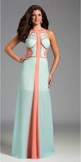 dress design lara design 42532 dress 278