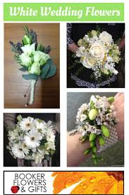 wedding flowers liverpool 70 best wedding flowers images on