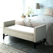 bedroom storage solutions small bedroom storage solutions ghanko com