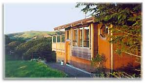 Cottages At Point Reyes Seashore by Bay View Cottage Point Reyes Bed U0026 Breakfast Near National Seashore