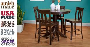 Dining Room Pub Sets Dining Room U2013 Biltrite Furniture Leather Mattresses