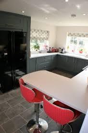 kitchen design nottingham kitchen designers nottingham claire grace interiors recent projets