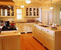 Modern Victorian Kitchen Design 17 Best Images About Kitchen On Pinterest Victorian Farmhouse