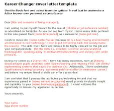 15 best cover letter template u0026 format free u0026 premium templates